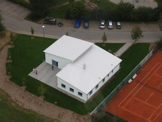 Vereinsheim/vh9.jpg